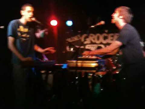 Loyal Divide - Arlene`s Grocery