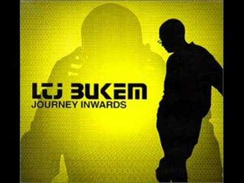 LTJ Bukem - Inner Guidance
