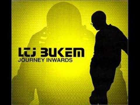 LTJ Bukem - Inner Guidance