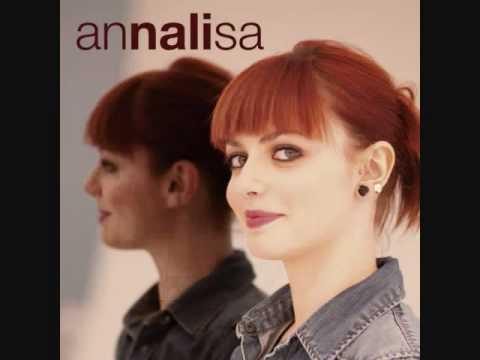 Annalisa - Diamante Lei E Luce Lui
