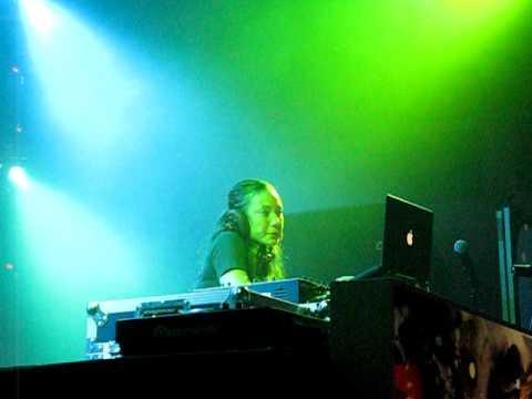 Ana Sia Live , Lucent L`amour Fest 2/ 13/ 2010