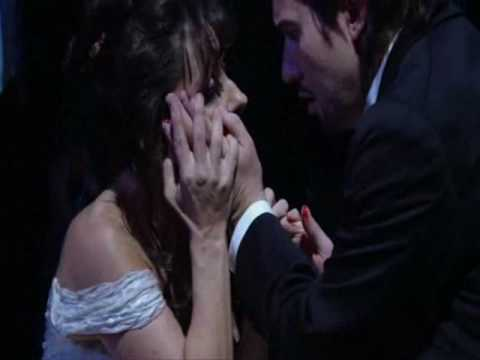 Lucia di Lammermoor - Mad scene - Part 2 - English Subs - Natalie Dessay