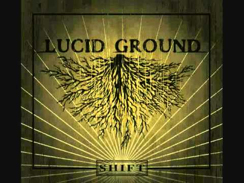 "Lucid Ground - ""Take Away"""