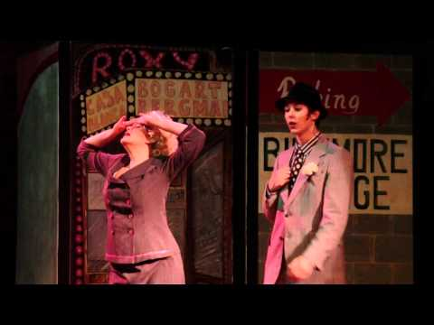 lucy bell adelaid guys and dolls sue me