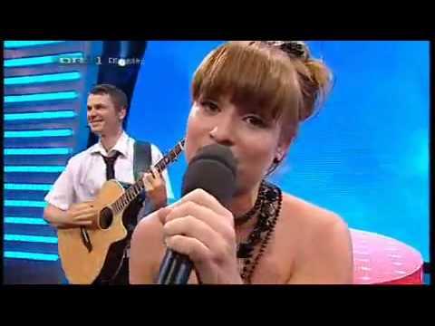 DK Talent 2009 [Live 1] Ludo - Forpulet Perfekt