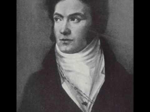Beethoven: Symphony No. 8 (2/4)