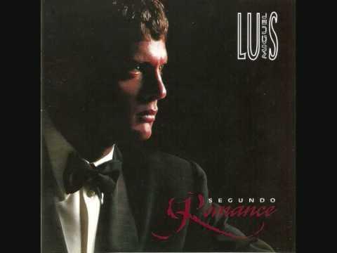 Luis Miguel - Historia De Un Amor