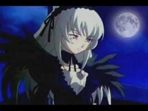 Lunarclick- Little Angels Trib.Suigintou