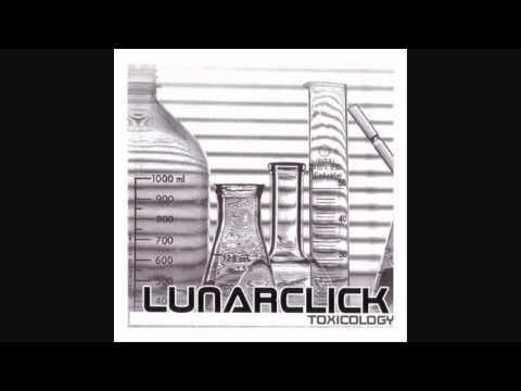 Lunarclick - To Drown Blue