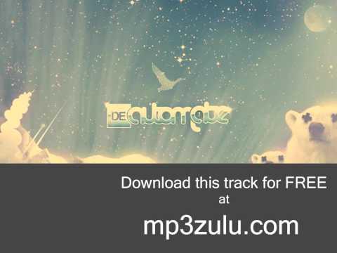 Itonal Feat Cristina Soto - Lunarium (Supuer Remix)