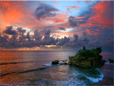 Saba - Neverland Mix 98