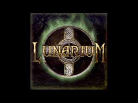 Lunarium - Hail the Fallen