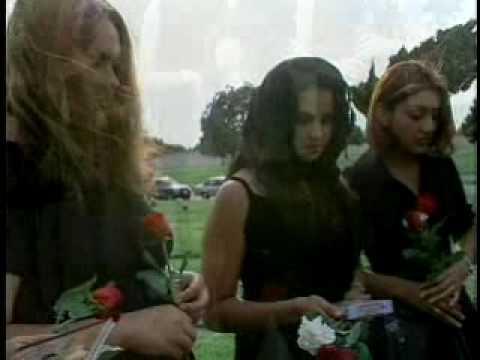 Lupillo Rivera - Veinte Mujeres