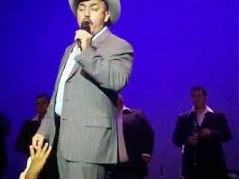 Lupillo Rivera - Que te a dado esa mujer
