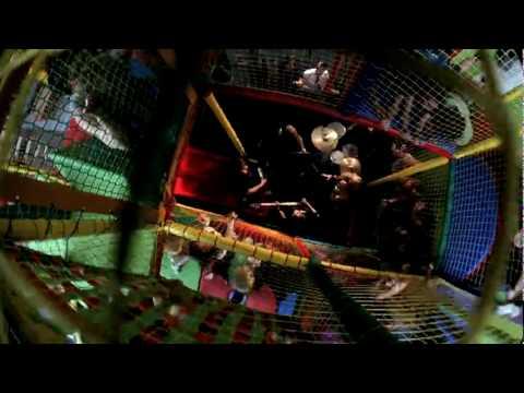 Official Video LUXUSLARM Nichts ist zu spat