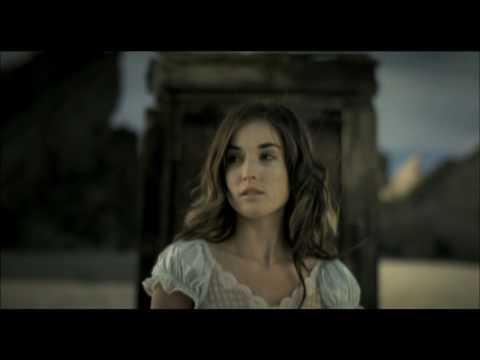 Lydia - I Woke Up Near The Sea