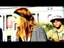 Lykke Li & El Perro Del Mar - Dance Dance Dance - A Take Away Show