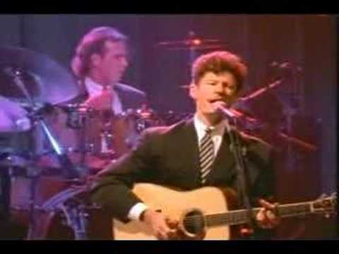 "Lyle Lovett - ""I`ve Been To Memphis"""