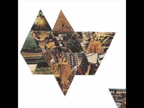 This Will Destroy You - Brutalism & The Worship Of The Machine