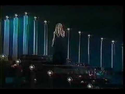 "Lynn Anderson - ""How Can I Unlove You"" - 1973"