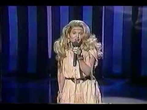 "Lynn Anderson - ""You Can`t Lose What You Never Had"""