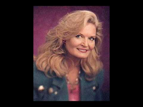 Lynn Anderson Country Roads