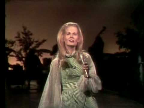 Lynn Anderson -- Keep Me In Mind