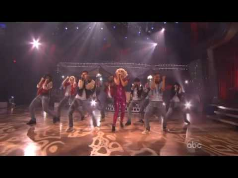 Lady Gaga GREATEST LIVE PERFORMANCE Judas Lyrics Edge Of Glory Born This Way Music Video New Song HD