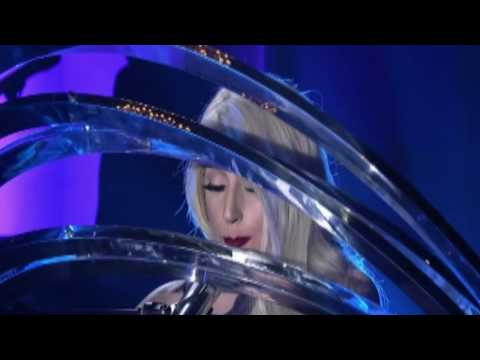 Lady Gaga Judas Music Video Official Live Born This Way Edge Of Glory Marry The Night Lyrics Hair HD