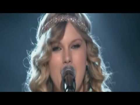 Lady Gaga Judas Music Video VS Carrie Underwood Steven Tyler Taylor Swift Mean Lyrics Grammys 2011