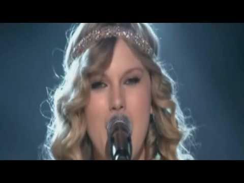 Lady Gaga Judas Music Video VS Carrie Underwood Steven Tyler Taylor Swift Mean Lyrics Grammys 2011