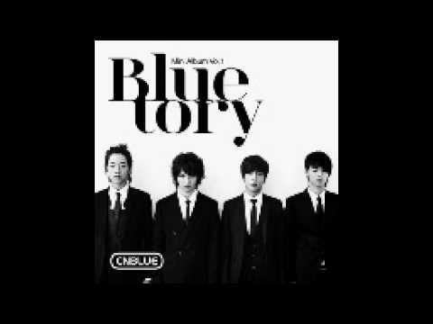 CN Blue - I`m A Loner