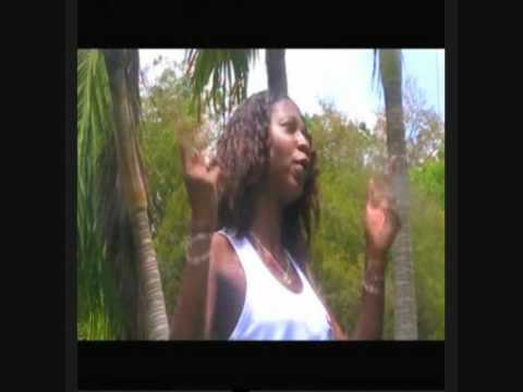 Lolostar feat JeDdy - Pou Bondié nou ka travay_[official video]_2009