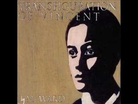 M. Ward - Vincent O`Brien