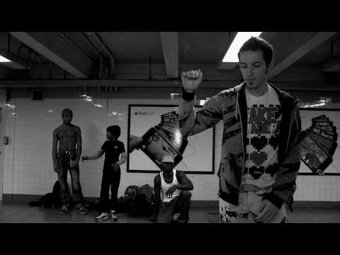 Mac Miller - Live Free