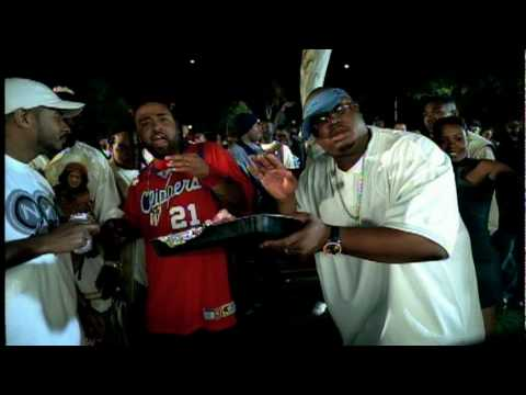 Mack 10 - Connected For Life ft. Ice Cube, WC, Butch Cassidy