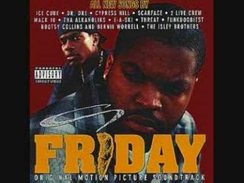 Mack 10 - Take A Hit