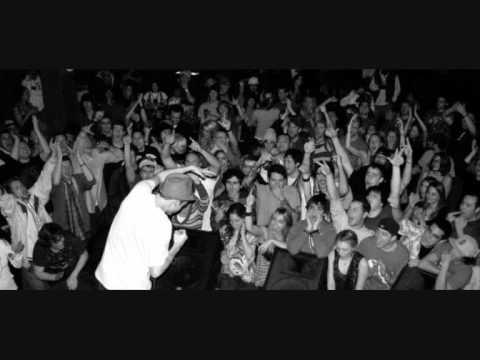 Macklemore - And We Danced