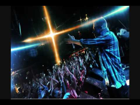 Macklemore - Fallin
