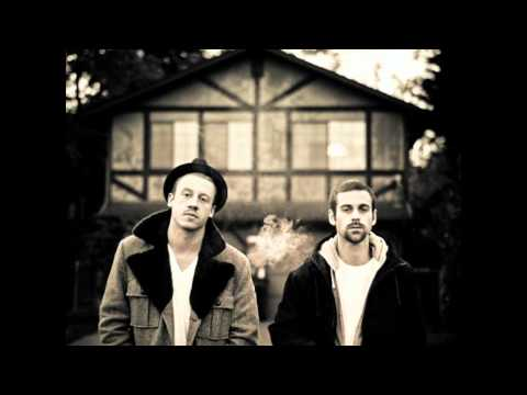 Macklemore- Otherside feat. Fences (Ryan Lewis Remix)