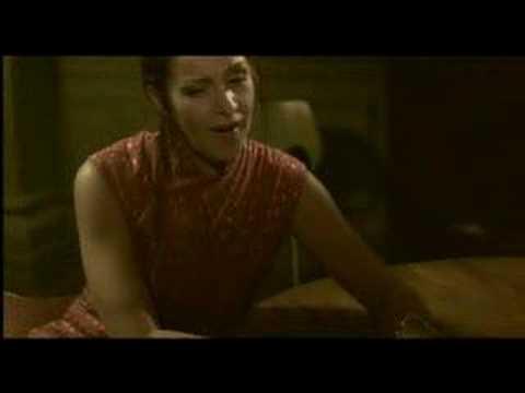 Angela GHEORGHIU -Un bel di- Madama Butterfly (Music Video)