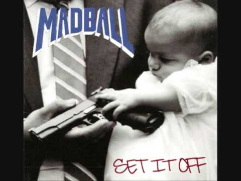madball-violence in our minds