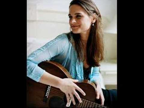 Madeleine Peyroux - This is Heaven to Me
