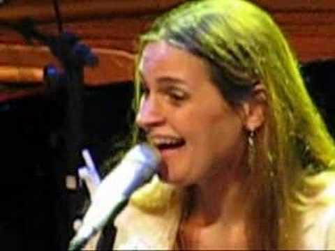 Madeleine Peyroux -- Smile