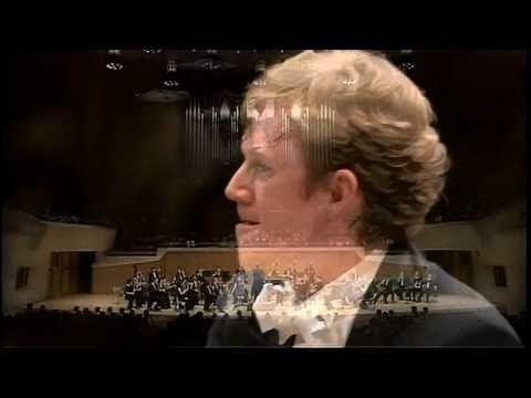 Beethoven symphony No5-4mov (4/4) Daniel Harding Mahler Chamber Orchestra