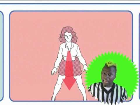 Major Lazer - Major Lazer: Guide To Daggering