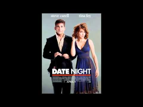 French connection - Solar Budd (soundtrack from movie `Date Night` 2010)