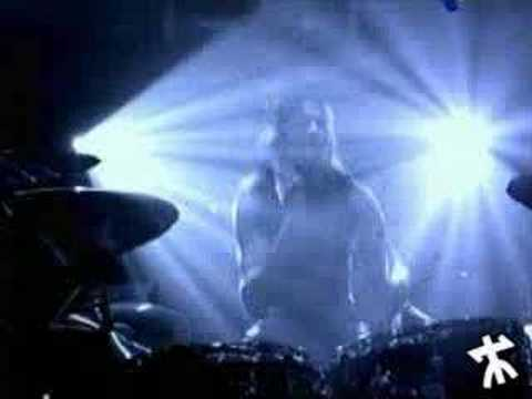 Manowar - I Believe