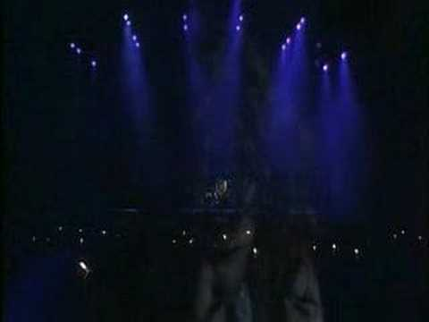 Manowar - Nessun Dorma (live)