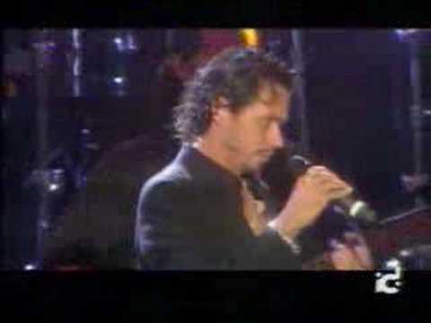 Marc Anthony - Valio la pena